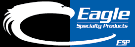 Eagle Specialty Products Logo